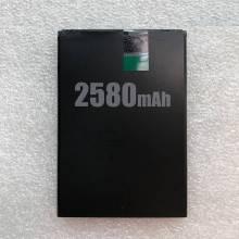 Bateria original de 2580 mAh para movil chino Doogee X20