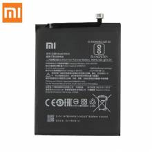 Bateria original de 4000mAh para movil chino Xiaomi Redmi Note 7