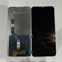 Pantalla LCD + pantalla táctil de reemplazo para movil chino Meizu M9 Note