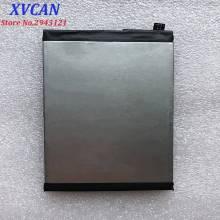 Bateria original de3920 mAh para movil chino Meizu M6 Note
