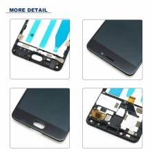 Pantalla LCD + pantalla táctil de reemplazo para movil chino Meizu M6 Note