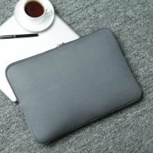 """Funda de neopreno para tablet portátil de tamaños  11"""" 12"""" 13 14"""" 15"""" 15,6"""""""