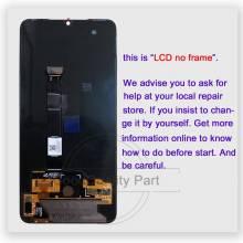 Pantalla LCD + pantalla táctil de reemplazo para movil chino Xiaomi MI9