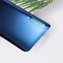 Tapa trasera original de batería para movil chino Xiaomi Mi 9