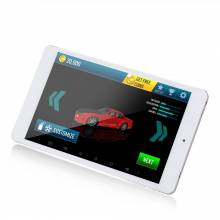 Tablet china Teclast P80 Pro pantalla 8.0 pulgadas 1920 * 1200 3GB RAM 32GB ROM WiFi Android 7.0 MTK8163 GPS