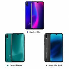 Movil chino Blackview A60 Quad Core Android 8.1 4080mAh 1GB + 16GB 6.1 pulgadas 3G