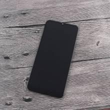 Pantalla LCD + pantalla táctil de reemplazo para movil chino Blackview A60