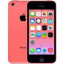 Movil iphone 5c original usado de 8 GB 16 GB 32 GB ROM iOS Dual Core 8MP WIFI GPS Multi-idioma 4G LTE