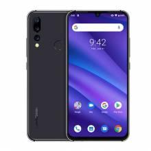 Movil chino UMIDIGI A5 PRO Android 9.0 Octa Core 6.3 ' 16MP Cámara triple bateria 4150mAh 4GB RAM 4G