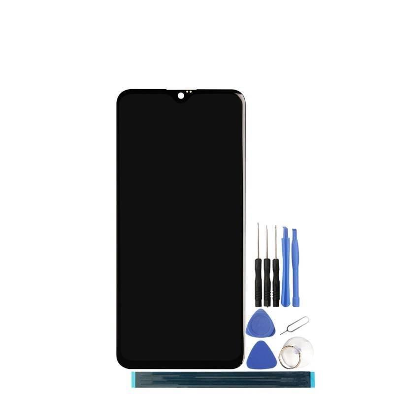 Pantalla LCD + pantalla táctil de reemplazo para movil chino UMIDIGI F1 PLAY