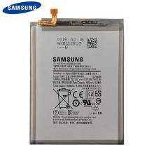 Bateria original de 5000 mAh para movil chino Samsung Galaxy M20