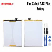 Bateria original de 4000 mAh para movil chino Cubot X18 Plus