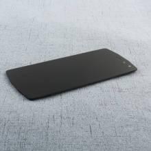 Pantalla LCD + pantalla táctil de reemplazo para movil chino Leagoo X Rover