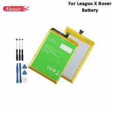 Bateria original de 5000 mAh para movil chino Leagoo X Rover