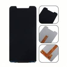 Pantalla LCD de reemplazo para movil chino LEAGOO power 2 y LEAGOO power 2 Pro