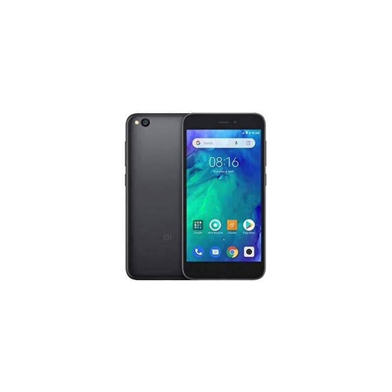 "Movil chino Xiaomi Redmi Go 1 GB de RAM, 8 GB de ROM Snapdragon™ 425 pantalla de 5"""