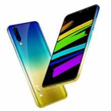 """Movil chino XGODY P30 3G pantalla de 6"""" 18:9 Android 9,0 2GB RAM 16GB camara de 5MPX y bateria de 2800mAh con GPS"""