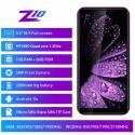 "Movil chino LEAGOO Z10 Android pantalla 5,0"" 18:9 1GB de RAM 8GB ROM MT6580 bateria 2000mAh"