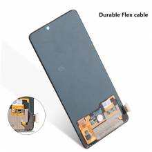 Pantalla LCD + pantalla táctil de reemplazo para movil chino Xiaomi mi 9T