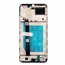 Pantalla LCD + pantalla tactil de reemplazo para movil chino Lenovo Z6 Lite