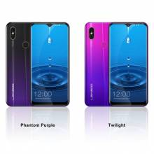 "Movil chino LEAGOO M13 4 GB RAM 32 GB ROM Android 9,0 pantalla 6,1"" MTK6761 cuatro núcleos 4G"