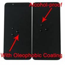 Pantalla LCD + pantalla táctil de reemplazo para movil chino Xiaomi Redmi 7A