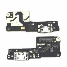 Repuesto placa USB cargador de enchufe para movil chino Xiaomi Redmi 7A