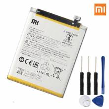 Bateria original de 4000 mAh para movil chino Xiaomi  Redmi 7A