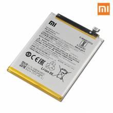 Bateria original de4000 mAh para movil chino Xiaomi  Redmi 7A