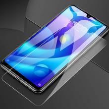 2 Unidades de protector de pantalla vidrio templado de alta calidad para movil chino Xiaomi Redmi 7A