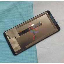 Pantalla LCD + pantalla táctil de reemplazo para movil chinoUlefone Armor X3