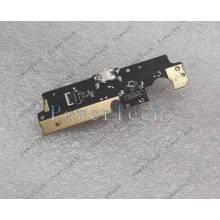 Repuesto placa USB cargador de enchufe para movil chino Ulefone Armor X3