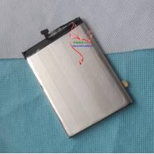 Bateria original de5000 mAh para movil chino Ulefone Armor X3