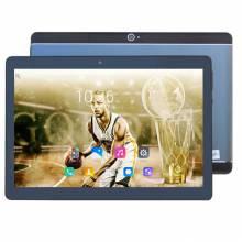 Tablet china 2019 10 pulgadas Octa Core 4 GB RAM 64 GB ROM Dual SIM tarjetas 3G o 4G LTE Android 8,0 GPS