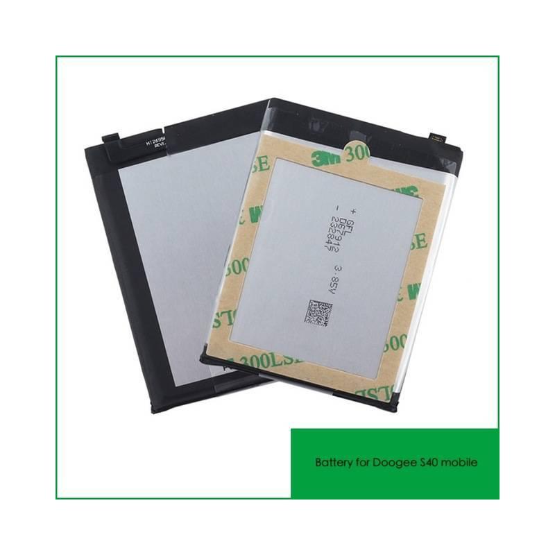 Bateria original de3500 mAh para movil chinoDOOGEE S40