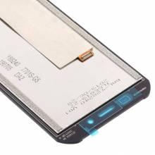 Pantalla LCD + pantalla táctil de reemplazo para movil chino Doogee S40
