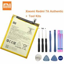 Bateria original de 4000 mAh para movil chino BN49 Xiaomi Redmi 7A
