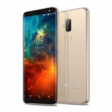 "Movil chino Blackview a S8 pantalla 5,7"" 4GB + 64GB MT6750T Dual SIM huella OTG 4G LTE"