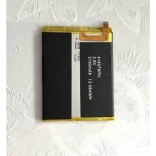 Bateria original de3180 mAh para movil chino Blackview S8