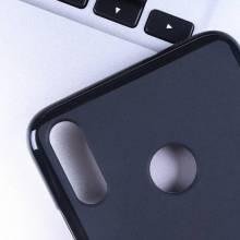 Funda de proteccion en silicona para movil chino Blackview S8
