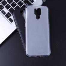 Funda de proteccion en silicona para movil chino Ulefone Power 6
