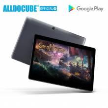 Tablet china ALLDOCUBE M5XS pantalla 10,1 pulgadas 4G LTE Android MTKX27 1920*1200 FHD IPS 3GB RAM 32GB ROM GPS