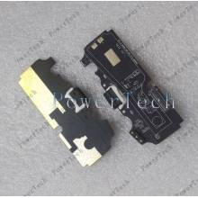 Repuesto placa USB cargador de enchufe para movil chino Blackview BV9700 Pro