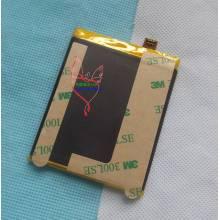 Bateria original de 4380 mAh para movil chino blackview bv9700 pro