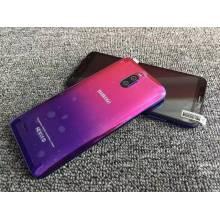 "Movil chino TEENO DUODUOGO J6+ Android 2GB RAM 16GB ROM pantalla 6,0"" HD bateria 4800mAh 4G"