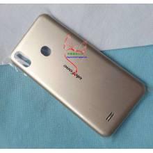 Tapa trasera original de batería para movil chino Ulefone S10 pro