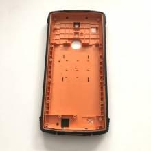 Tapa trasera original de batería para movil chino HOMTOM ZOJI Z11
