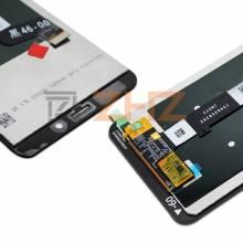 Pantalla LCD + pantalla táctil de reemplazo para movil chino Xiaomi Redmi Note 5