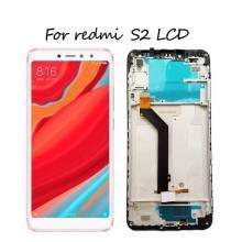 Pantalla LCD + pantalla táctil de reemplazo para movil chino Xiaomi Redmi S2