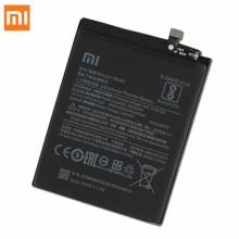 Bateria original de 3900 mAh para movil chino BN46 para Xiaomi Redmi Note 8